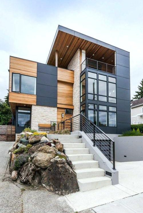 logo-design-styles-2018-contemporary-homes-exterior-best-ideas-about-house-exteriors-on-home-houses-contempora